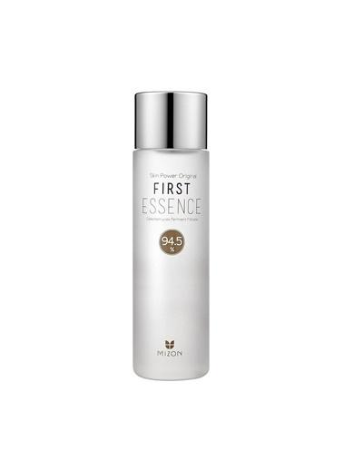 Mizon Mizon Skin Power Original First Essence Elastikiyet Bakımı & Işıltı Artırıcı Esans Renksiz